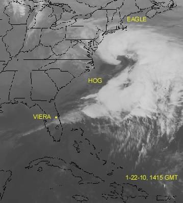 Viera Florida Map.Biblical Astrology Viera Florida Tornado
